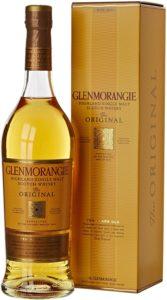 Glenmorangie - Whisky à moins de 40 euros